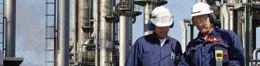 Motiv - EFP Export Industrie Service GmbH